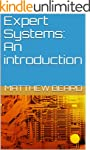 Expert Systems: An introduction
