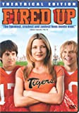 NEW Fired Up (DVD)
