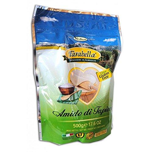 farabella-almidon-de-tapioca-gluten-500g-gratuito