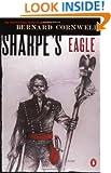 Sharpe's Eagle (Richard Sharpe's Adventure Series #2)