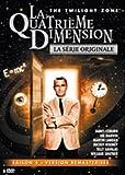echange, troc La quatrième dimension: L'intégrale de la saison 5 - Coffret 6 DVD