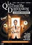 La quatri�me dimension: L'int�grale d...