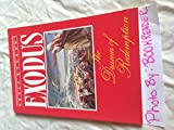 img - for Exodus: The Drama of Redemption (Adult Student Bible Study Guide) Accent 1983 Edition book / textbook / text book