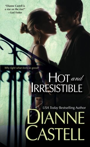 Image of Hot and Irresistible