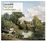 Constable: The Great Landscapes
