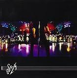 Symphony & Metallica (2cd)