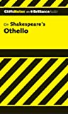 Helen McCullock Othello (Cliffs Notes)