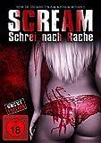 Scream – Schrei nach Rache – Original Uncut Version