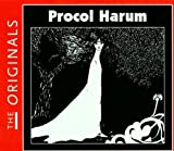 Whiter Shade of Pale (Originals) by Procol Harum (2002-03-01)