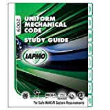 2009 Uniform Mechanical Code Study Guide