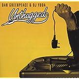 Unthuggedby DJ Yoda