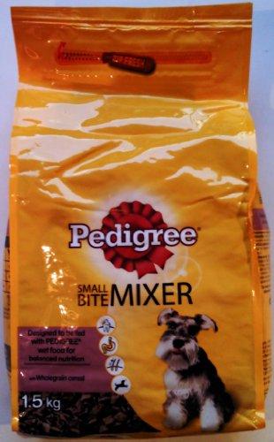 pedigree-piccolo-morso-mixer-15kg
