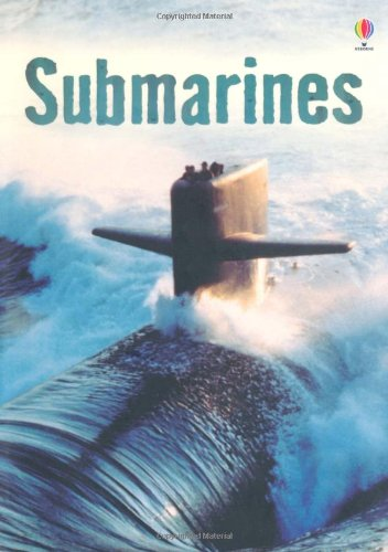 Submarines front-845789