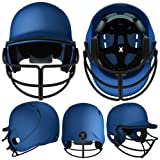 Xenith B400 Face Guard For X1 Batting Helmet