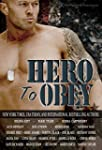 Hero to Obey: Twenty-two Naughty Mili...