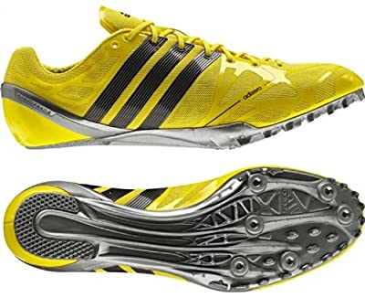 adidas Performance adizero Prime Accelerator Clogs And Mules Mens from Vista Trade Finance & Services S.A.