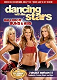 Dancing With the Stars: Ballroom Buns & Abs [DVD] [Import]