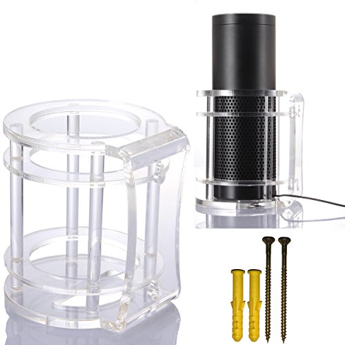 parabolmikrofon durchmesser frequenz