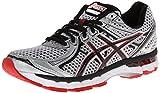 ASICS Mens GT 2000 2 Running Shoe