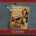 The General's Women: A Novel | Susan Wittig Albert