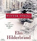 Winter Stroll (Winter Street Trilogy)