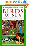 A Photographic Guide to the Birds of...
