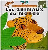 echange, troc Agnès Vandewiele - Les animaux du monde