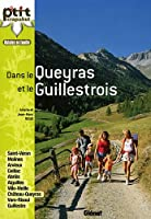 Balades en famille dans le Queyras et le Guillestrois