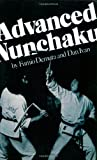 Advanced Nunchaku. (0897500210) by Demura, Fumio and Dan Ivan