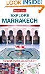 Insight Guides: Explore Marrakech (In...
