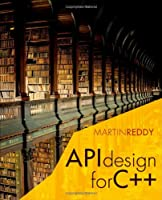 API Design for C++ ebook download