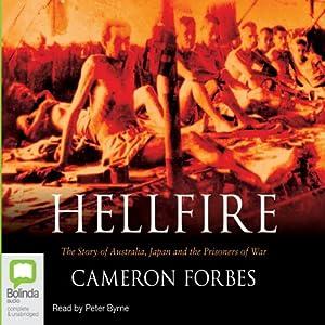Hellfire | [Cameron Forbes]