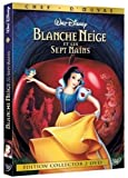 Blanche Neige et les sept nains [�dition Collector]