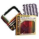 "Harrisville Designs 7"" Potholder (Traditional Size) Loom Kit"
