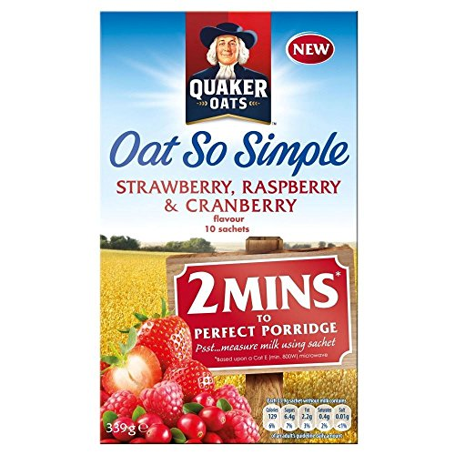 quaker-avoine-si-simple-fraise-framboise-et-canneberge-10-par-paquet-339g