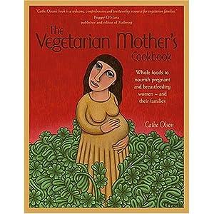 The Vegetarian Mother's C Livre en Ligne - Telecharger Ebook