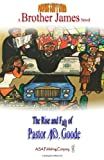 img - for Pimping God's Word: The Rise and Fall of Pastor N.O. Goode book / textbook / text book