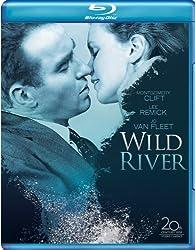 Wild River [Blu-ray]