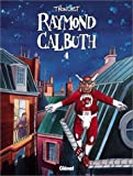 "Afficher ""Raymond Calbuth n° 4"""