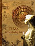 Terra Incognita : Images d'ailleurs