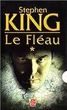 echange, troc Stephen King - Coffret Stephen King : Le Fléau, tomes 1 et 2