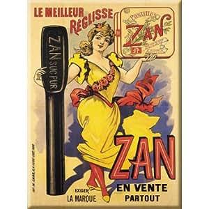 Amazon.com: Zan Tin Sign: Prints: Posters & Prints