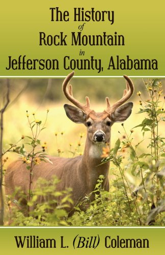 JEFFERSON COUNTY JAIL INMATE SEARCH - JAIL INMATE SEARCH