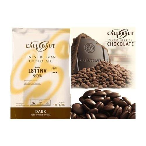 cioccolato-puro-belga-callebaut-in-callets-fondente-dark-cake-design-torte