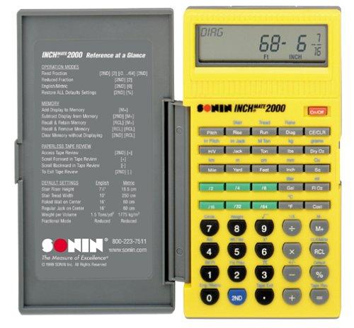 Board+Feet+Conversion+Calculator FORMULAS FOR CONVERSION