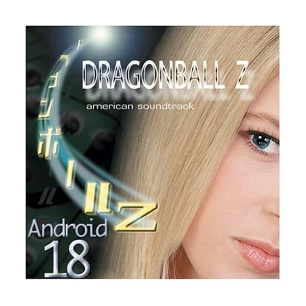 Dragon-Ball-Z-Android-18-Andro