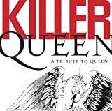 Breaking Benjamin - Killer Queen: A Tribute To Queen