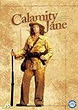 Calamity Jane [DVD]
