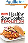 Healthy Slow Cooker Revolution: One T...