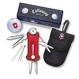 Victorinox Swiss Army Golf Tool by Victorinox